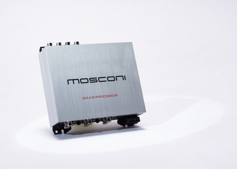 Produkt Mosconi DSP6 to 8PRO