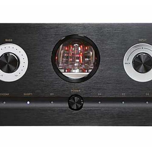 Vollverstärker von Vincent SV-237MK zu kaufen bei Singer Hi-Fi & TV im Hi-Fi-Studio