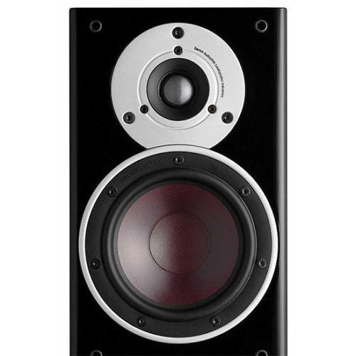 Dali Zensor 1 Regeallautsprecher zu kaufen im Hi-Fi-Studio von Singer